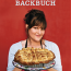Die Basics der US-Bäckerei – Cynthia Barcomi´s Backbuch