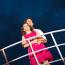 Weltpremiere – Romeo & Julia am Seefischmarkt