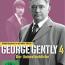 Neu auf DVD – George Gently - der Unbestechliche (Staffel 4)