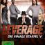 Das Finale auf DVD – Leverage - Staffel 5