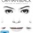 Neu auf DVD / BluRay – Orphan Black - Staffel 1