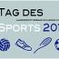 Tag des Sports in Kiel – Sportlich durch den Sonntag