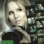 Three seasons and a movie – Veronica Mars ist zurück