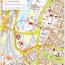 Weltkriegsbombe bei Bauarbeiten gefunden – Entschärfung einer Fliegerbombe an der Kieler Hörn