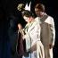 Wiederaufnahme – Madame Butterfly im Opernhaus