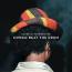 Kalbata & Mixmonster – Congo Beat The Drum