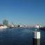 Traditionssegler-Regatta – Schiffe ahoi!