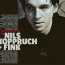 Various Artists  – A Tribute To Nils Koppruch + Fink