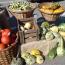 Regional einkaufen und genießen – Der dreizehnte Kieler Bauern- und Regionalmarkt am Feiertagswochenende