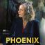Neu im Traum-Kino – Phoenix - Rückkehr aus dem Unaussprechlichen
