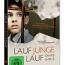 """Neu auf DVD – Die Kinder trifft es am stärksten: """"Lauf Junge Lauf"""""""