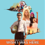 Various Artists  – Wish I Was Here