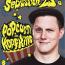 """Slam Poetry Deluxe – """"Sebastian 23"""" im Kieler TNG Shop"""