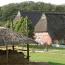 Molfsee – Herbststimmung im Freilichtmuseum