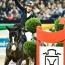 Baltic Horse Show – Großer Preis bleibt in Schleswig Holstein