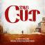 """Neu im Traum-Kino – """"The Cut"""" von Fatih Akin"""
