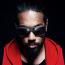 """""""Gute Alte Zeit""""-Tour – Samy Deluxe mit hochkarätigem Support zu Gast in Kiel"""