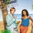 Neu auf DVD - Death in paradise – Dritte Staffel, neuer Ermittler - bleibt alles anders