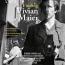 Finding Vivian Maier – Wer war die Frau hinter der Kamera?