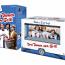"""Neu auf DVD - die Jubiläumsbox – """"Drei Damen vom Grill"""" - die Vorgängerinnen der Food Trucks"""