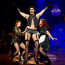 "Silvester in Kiel - Ticketvorverkauf läuft – ""Rocky Horror Show"" vs. ""Rocky Horror Picture Show"""
