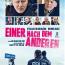 """Neu im Kino – Bitterböse Komödie """"Einer nach dem anderen"""" [mit Gewinnspiel!]"""