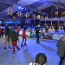 Rockige Musical-Show und kostenloses Schlittschuhlaufen – 16. Stadtwerke Eisfestival wird eröffnet
