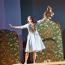 Weihnachtsmärchen – Alice im Wunderland