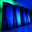 Wissenschaft vorantreiben – Neuer Supercomputer für die Universität