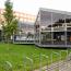 Tag der offenen Tür im Museumsdepot – Stöbern und entdecken im Wissenschaftspark