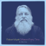 Robert Wyatt – Different Every Time