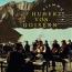 Hubert Von Goisern  – Filmmusik
