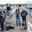 Neuer Image-Film – Kiel präsentiert sich