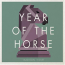 Madison Violet  – Year Of The Horse