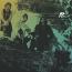 Various Artist  – Numero Group No. 54 /  Local Customs / Cavern Sound