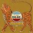 C´mon Tigre  – C´mon Tigre