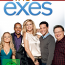 The Exes - Staffel 2 – Wohngemeinschaft wider Willen