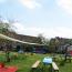 Spaß und Spiel in Schönberg – Saisoneröffnung im Kindheitsmuesum