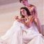 Es ist soweit – Indoor-Premiere von Romeo & Julia