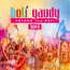 Various Artists  – Holi Gaudy – Colour Your Day 2015