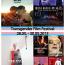 Crossdressing und Transsexualität im Film – 3. TransGender Filmfestival in Traum Kino Kiel
