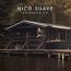 Nico Suave  – Unvergesslich