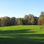 """Kieler Woche 2015 – Im Werftpark heißt es wieder """"Open Park"""" und """"Electrofreiluftkultur"""""""