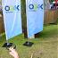 Sportbegeisterung und Gastfreundschaft – Olympiafieber auf der Kieler Woche