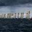 Kieler Woche 2015 – Tipp: Ein Tag in Schilksee