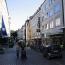 Buntes Programm für Groß und Klein – Festivaltag in der Dänischen Straße