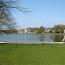 Kleiner Kiel Kanal – Ja zum Bau