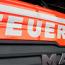 Kirchenweg 34 – Brandverhütungsschau zeigte zahlreiche Mängel