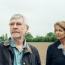 Neu im Traum-Kino  – 45 Years