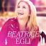 Beatrice Egli  – Bis Hierher und viel Weiter